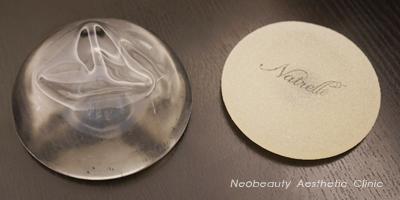 水滴型果凍矽膠