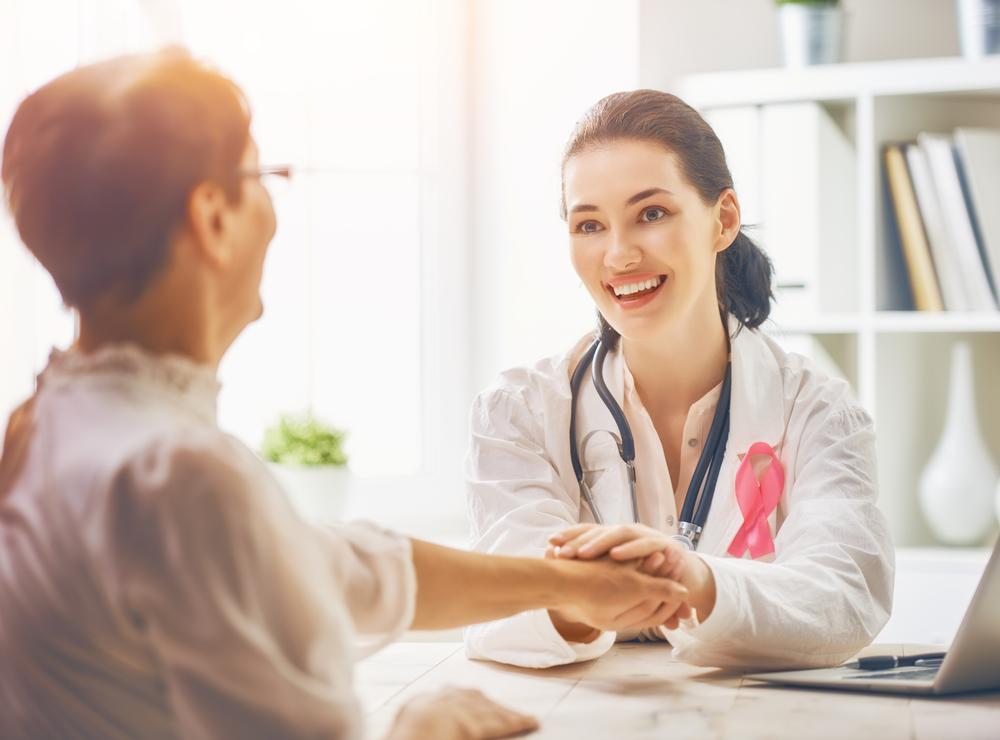 童顏針心得為找到專業醫師最關鍵